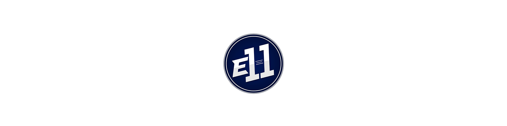 Eleven Gaming