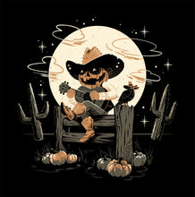 Load image into Gallery viewer, Pumpkin Jack Tee