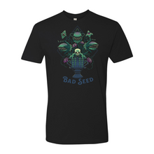 Load image into Gallery viewer, Bad Seed Tee
