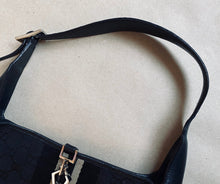 Load image into Gallery viewer, Vintage Gucci Jackie handbag