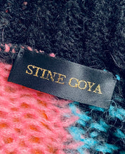 Load image into Gallery viewer, Stine Goya Sana sweater, size 36