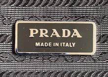 Load image into Gallery viewer, Vintage Prada limited edition back pack