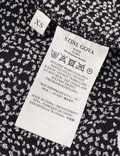 Load image into Gallery viewer, Stine Goya Clara maxi dress, size 34