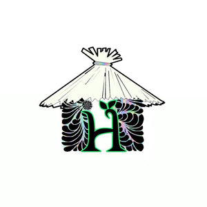 Hippie Hut LLC