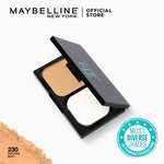 Fit Me Powder Foundation