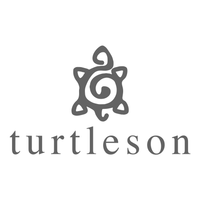 Turtleson