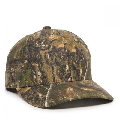 Realtree Adapt