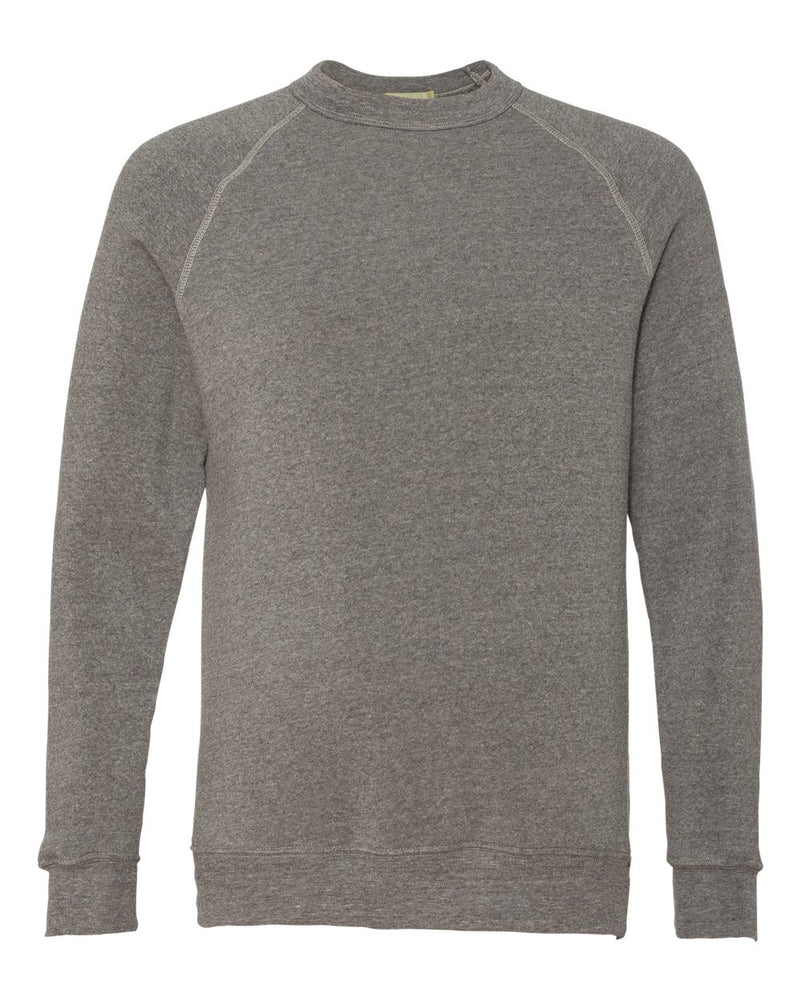 Eco Fleece Champ Crewneck Sweatshirt