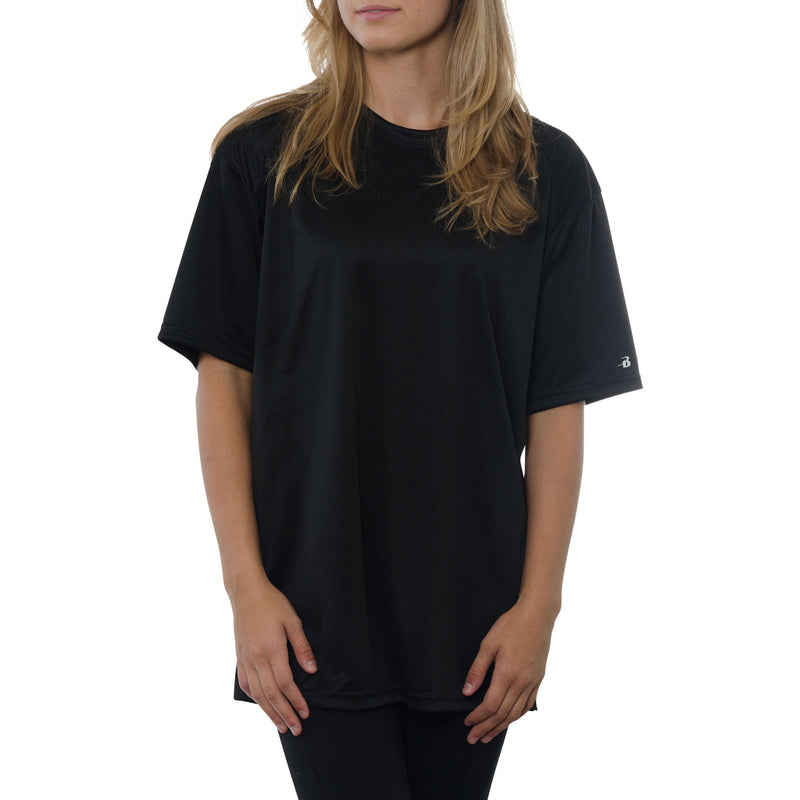 B-Core Short Sleeve