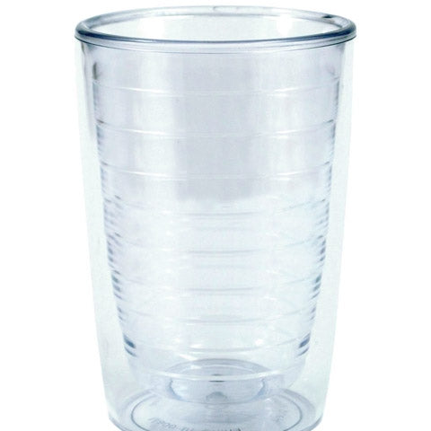 Orbit Insulated Tumbler 12 oz.