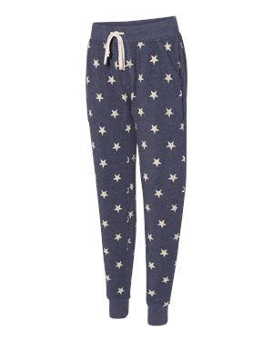 Eco- Fleece Women's Jogger
