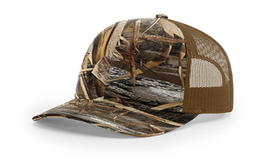 Realtree Max-5/Buck