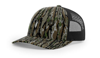 Realtree Original/Black