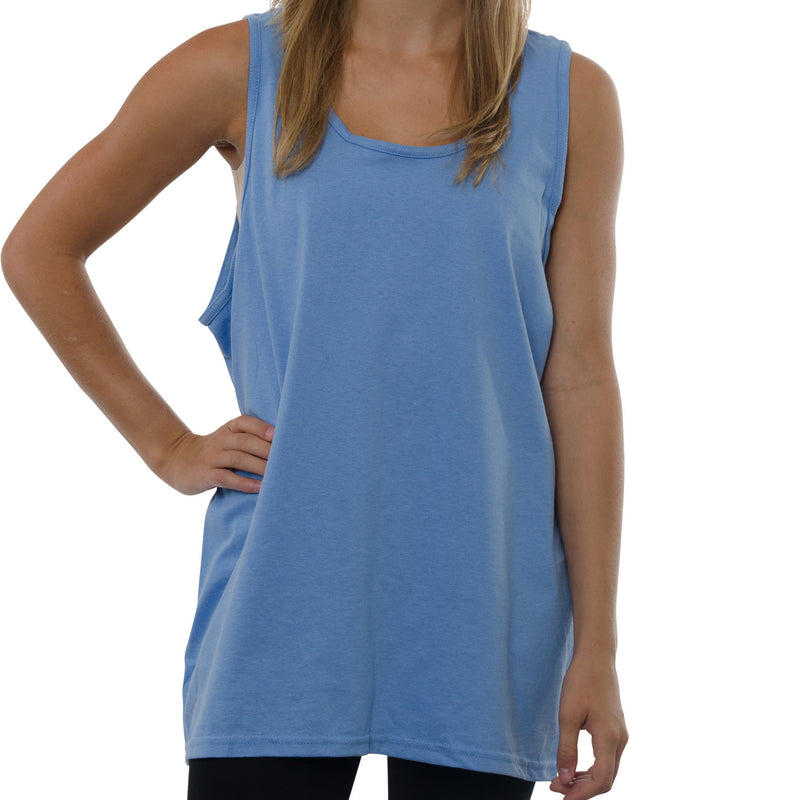 Ultra Cotton Tank