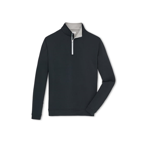 Peter Millar Perth 1/4 Zip