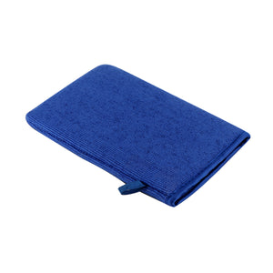Auto Car Washing Clay Mitt Surface Decontamination Glove Towel Bar for Car Detailing Auto Care
