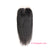HD Lace Closure 4x4 Transparent Lace Straight Virgin Hair