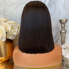 LUXURY BOB WIG - FC SUPPLIER