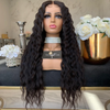 LUXURY BODY WAVE WIG - FC SUPPLIER
