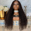 LUXURY DEEP WAVE WIG - FC SUPPLIER