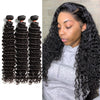Virgin Deep Wave