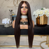 LUXURY STRAIGHT WIG - FC SUPPLIER