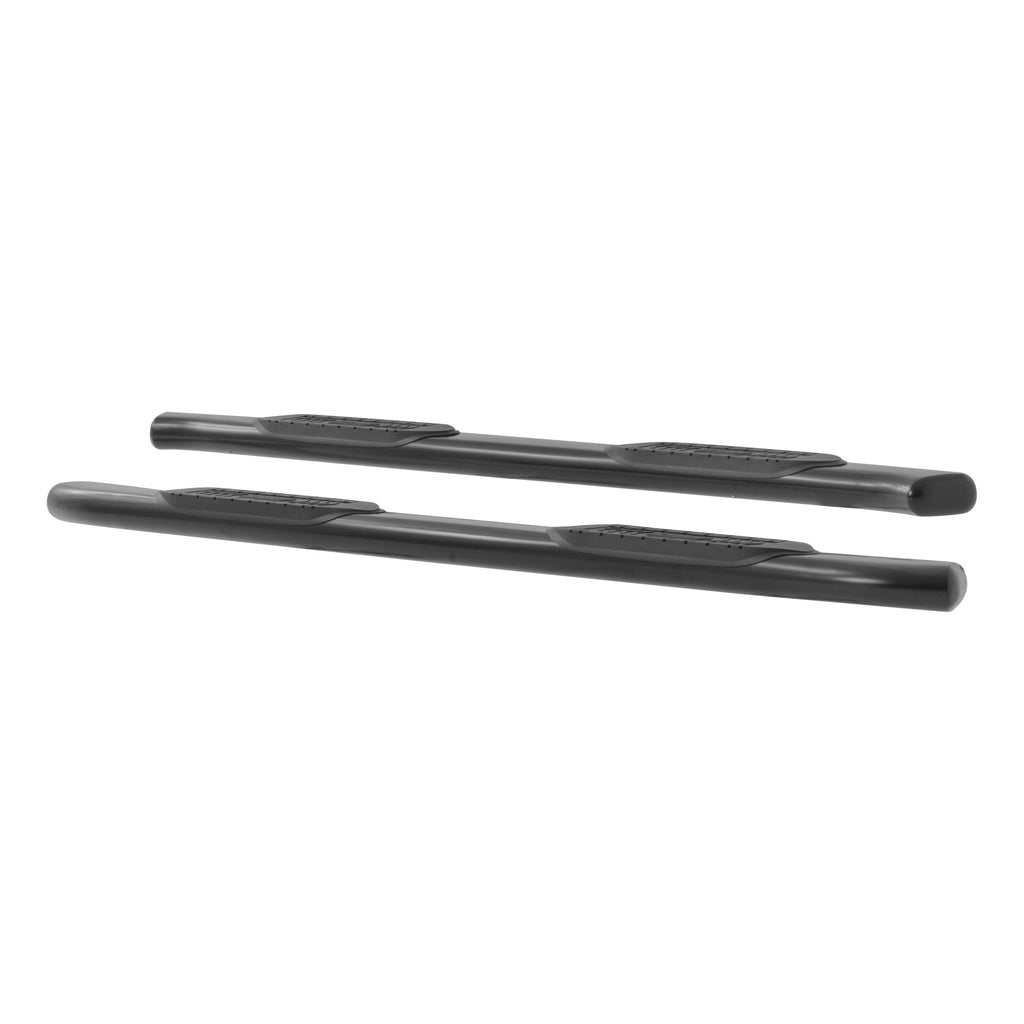 "6"" Oval Tubular Nerf Bars"