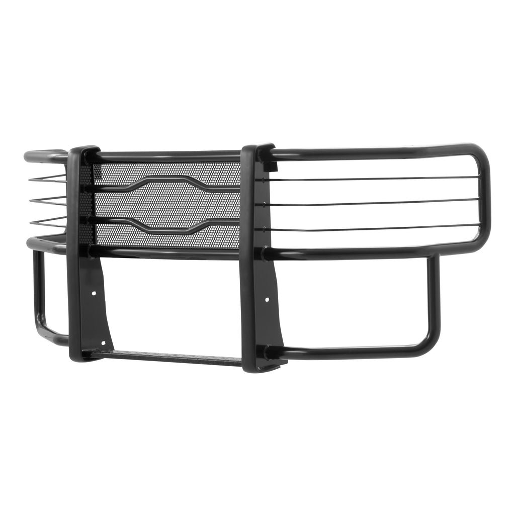 Luverne Prowler Max Grille Guard 320713-321512