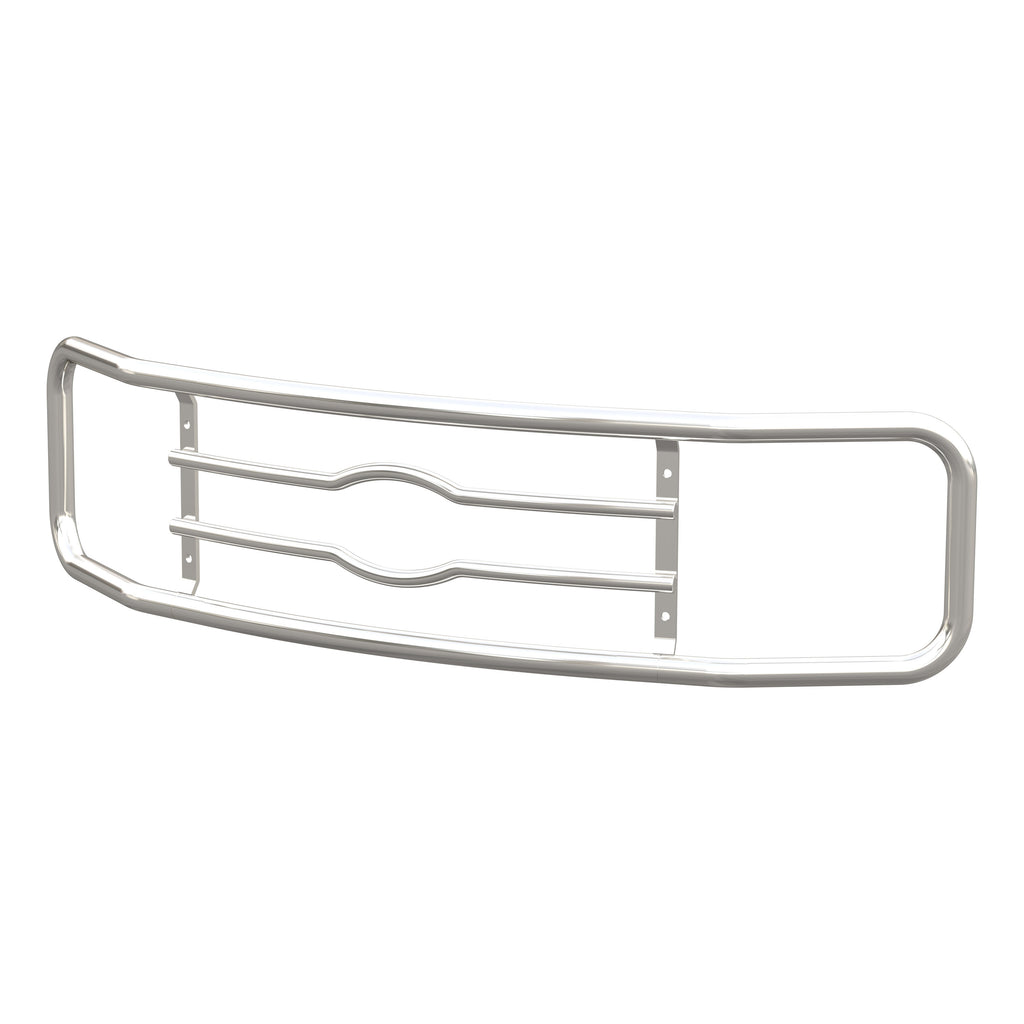"Luverne 2"" Tubular Grille Guard Ring Assembly 331523"