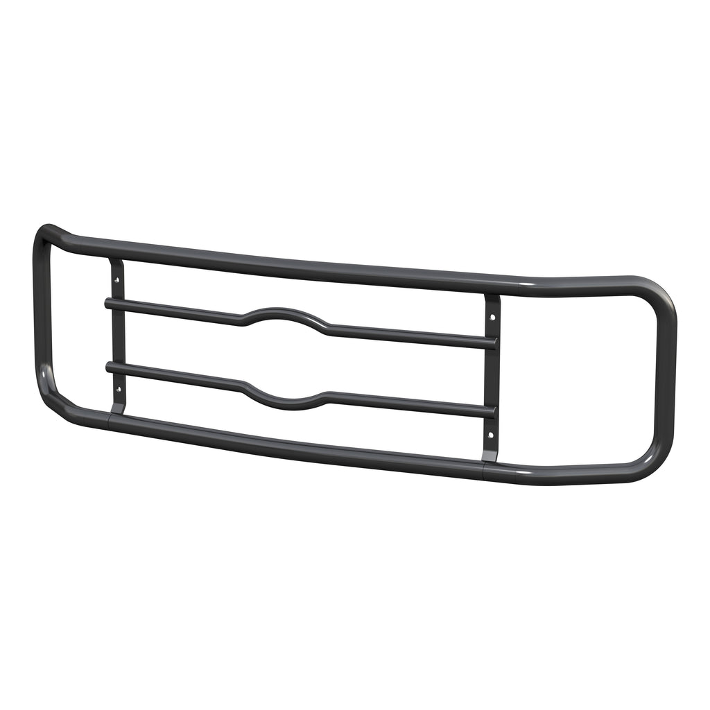 "Luverne 2"" Tubular Grille Guard Ring Assembly 341123"
