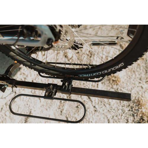 Swagman XC2 Bike Rack 1 or 2 bike racks 64650