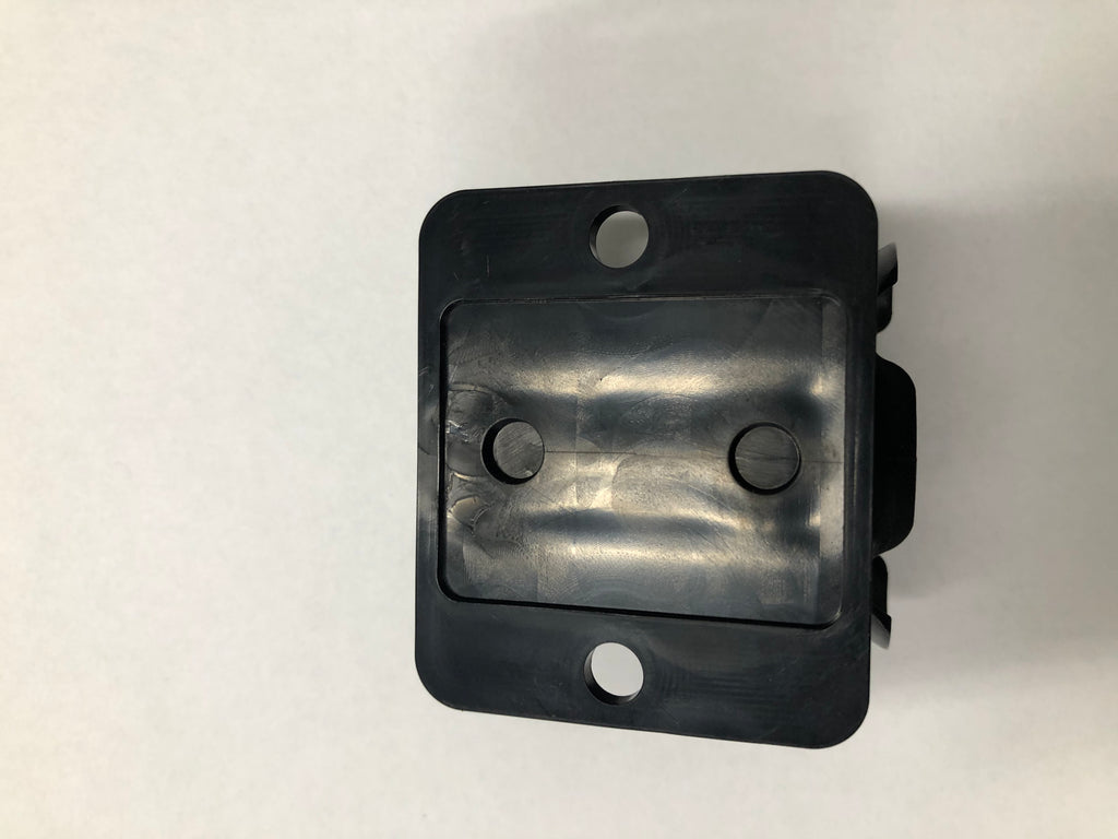 SNOWAY Pro Control 2  II Controller holder  - OEM 96116052