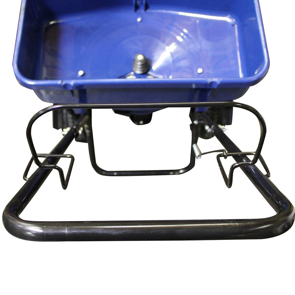 Chapin SureSpread™ 80 lb capacity Salt and Ice Melt Spreader