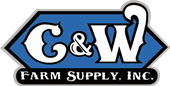C&W Farm Supply, Inc
