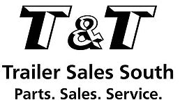 T & T Trailer Sales South