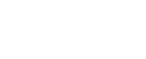 Blue Sky Outdoor Living logo