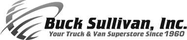 Buck Sullivan, Inc