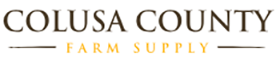 Colusa Country Farm Supply