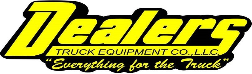 Dealers Truck Equipment Co