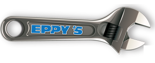 Eppy's Tool and Equipment Warehouse