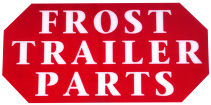Frost Trailer Parts