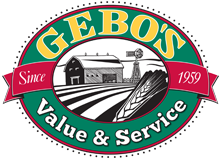 Gebos Value & Service