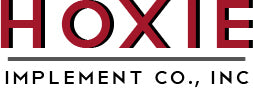 Hoxie Implement Co, Inc