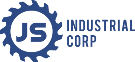 JS Industrial Group