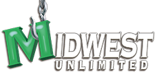 Midwest Unlimited