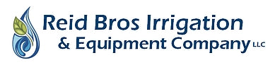 Reid Bros Irrigation & Equipment Company