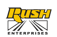 Rush Enterprises