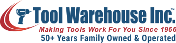 Tool Warehouse Inc