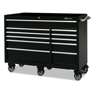 Montezuma tool chest and cabinet sale