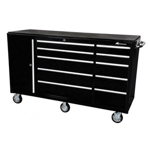 Montezuma tool cabinet for sale
